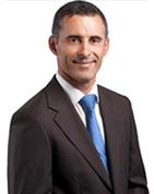 RicardoMiguelNunesFranco