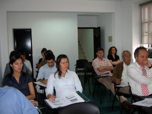 form_lei_financas_03
