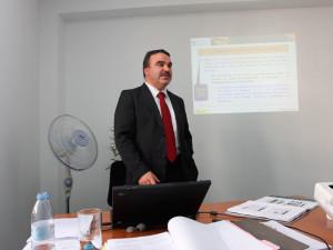 formacao_entidades_participadas02