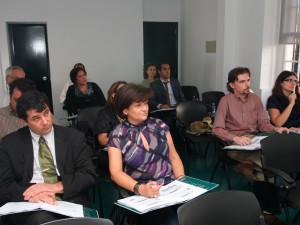 formacao_entidades_participadas03