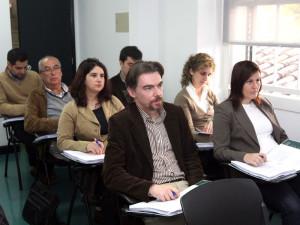 formacao_financiamento_autarquias_locais_02