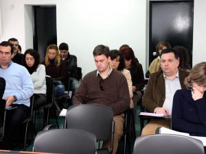 formacao_iva_autarquias_03